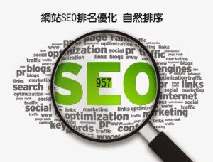 台中SEO, 台中網路行銷公司, 957網站SEO排名優化